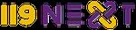 119Next Logo