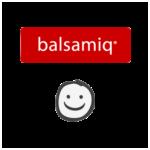 balsamiq mockup logo