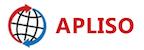 Cape Town Apliso Logo