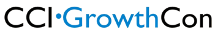 Cape Town CCI Growthcon Logo