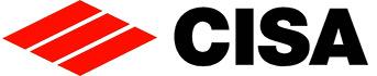 Cape Town cisa Logo