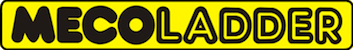 Cape Town mecoladder Logo