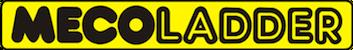 mecoladder Logo
