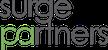 Cape Town Surge Partners Logo